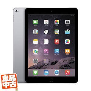 【良品中古】 Apple iPad Air 2 Wi-Fiモ...