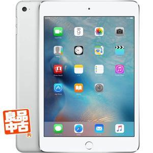 【良品中古 タブレット】7.9型 Apple iPad mi...