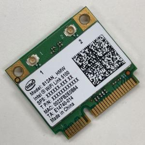 【中古】 Intel Wi-Fi Link 5100 [512AN_HMW]