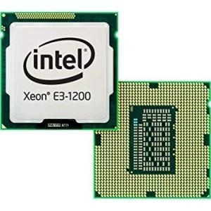 Intel Xeon E3-1280V2 SR0P7 LGA1155 3.6GHz 4-Core 8MB Cache 5.0GT//s Server