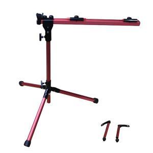 自転車整備台 メンテナンス ワークスタンド [HS-200] geno