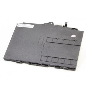SN03XL交換用 互換バッテリー 11.4V 44WH 3685mAh(HP EliteBook 725 G3/G4 820 G3/G4 互換) geno