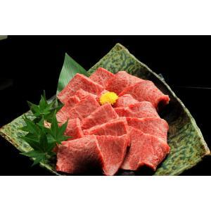 【送料無料】国産牛カルビ焼肉用約500g入|gensan