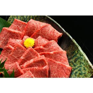 【送料無料】国産牛カルビ焼肉用約700g入|gensan