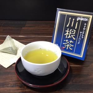 川根茶 高級煎茶ティーバッグ お茶 緑茶 2g×10P|gensouen