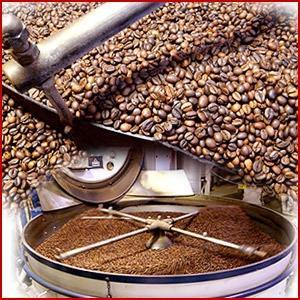 ドリップ コーヒー オリジナルブレンド ドリップバッグ|gensouen|02