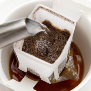 ドリップ コーヒー オリジナルブレンド ドリップバッグ|gensouen|03