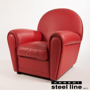 ヴァニティーフェア スティールライン社DESIGN900 (steelline)|genufine-store