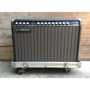 レンタル・ギターアンプ14日間 For Rental Only / ヤマハ F100−212 198...