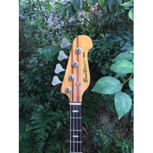 レンタルエレキベース 30日間貸出  / ヤマハ BB 2000 1980年製 ビンテージベースギター|genzovintageguitars