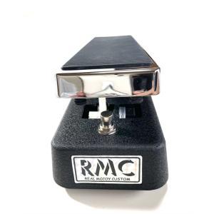 RMC10 ワウペダル /  RMC 10 Wah Pedal /日本正規輸入品|genzovintageguitars