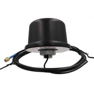 多周波RTK(ZED-F9P対応)GPS/GNSSアンテナ AQHA.50 AQHA50|geosense2
