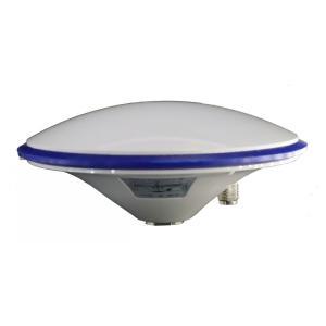 測量用2周波RTK(ZED-F9P対応)GPS/GNSSアンテナ GOYH7151|geosense2