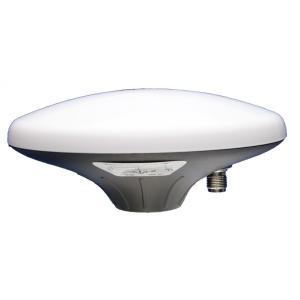 測量用2周波RTK(ZED-F9P対応)GPS/GNSSアンテナ JCA228|geosense2