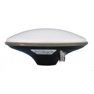 L5バンド対応 測量用多周波RTK(ZED-F9P対応)GPS/GNSSアンテナ JCA228E|geosense2