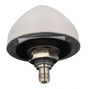 RTK GPS/GNSSアンテナ TW3710|geosense2