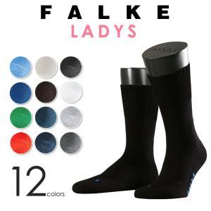 FALKE ファルケ【無料ラッピング対応】RUN SOCKS ランソックス ショートソックス/靴下 レディース 16605|geostyle