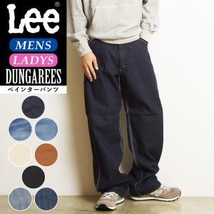 SALEセール10%OFF JOHNBULL ジョンブル メンズ ライン ワイド ジーンズ デニムパンツ 21148|geostyle
