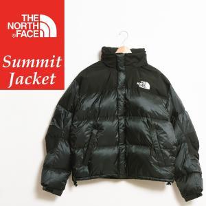 【クリアランス セール30%OFF】ザ ノースフェイス THE NORTH FACE サミットジャケット 90s SUMMIT JACKET メンズ ダウンジャケット|geostyle