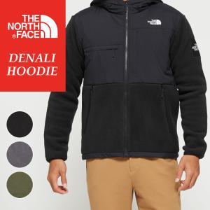 国内正規品 ノースフェイス THE NORTH FACE デナリジャケット Denali Jacket メンズ フリースジャケット NA71951|geostyle