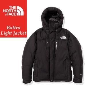 ノースフェイス THE NORTH FACE ノベルティ バルトロ ライトジャケット メンズ ダウンジャケット ND91950|geostyle