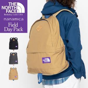 【送料無料】新作 THE NORTH FACE PURPLE LABEL ノースフェイス パープルレーベル ブックラックパックM Book Rac Pack M メンズ レディース  バッグ NN7753N geostyle