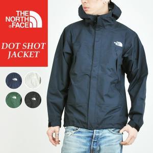 2018秋冬新作 THE NORTH FACE ノースフェイス ドットショットジャケット NP61830 メンズ/マウンテンジャケット/マウンテンパーカー|geostyle
