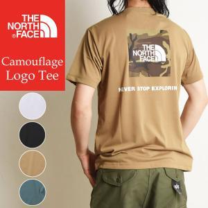 送料無料(ゆうパケット) 2020春夏新作 ノースフェイス THE NORTH FACE ショートスリーブスノーマウンテンティー 半袖 Tシャツ メンズ アウトドア NT32012|geostyle