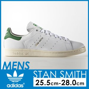 adidas ORIGINALS アディダス STAN SM...