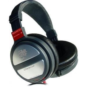 【Charter Oak】 SP-1 (HEAD PHONE) ハイグレードヘッドフォン|gesscom