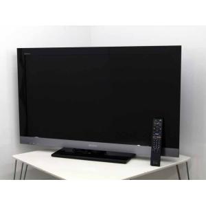 ●商品名:ソニー 40V型 フルハイビジョン 液晶テレビ ブラビア  KDL-40EX500  ●型...