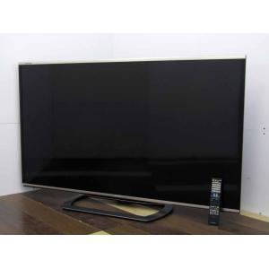 液晶テレビ アクオス クアトロン 60V型 LC-60G9 フルハイビジョン 3D対応 ブラック/シルバー 2014年製|get-annex