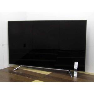液晶テレビ 東芝 レグザ 65V型 フルハイビジョン 4K対応 65Z810X  ブラック get-annex