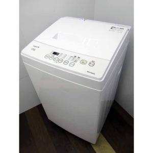 洗濯機 フィフティー SEN-FS502A 洗濯5.0kg ホワイト|get-annex