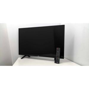 液晶テレビ TVケーブルおまけ アウトレット ユニテク  LCH3215S 32V型 BS/CS・地上デジタルハイビジョン液晶テレビ get-annex