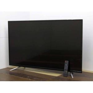 液晶テレビ アグレクション SU-TV4904K Superbe 49V型 4K対応 外付けHDD録画対応 get-annex