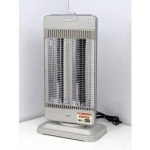 期間限定ポイント5倍 一部送料無料 未使用再生品 TEKNOS シーズヒーター 1200W TSH-9100 get-annex