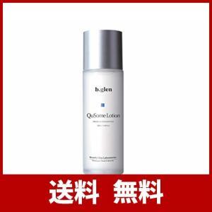 b.glen (ビーグレン) QuSome ローション <化粧水> 120ml / 4.06 fl....