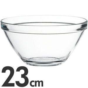 ボルミオリロッコ ポンペイ ボール 23cm 1.93010(02820)  get-square