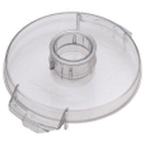 Cuisinart(クイジナート) 業務用フードプロセッサー DLC-10PRO用 シンプルカバー DLC-116 |get-square