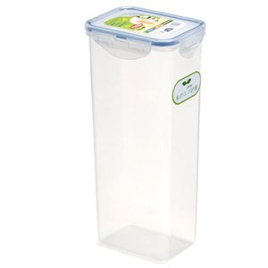 ロック&ロック 密封容器/保存容器 フレッシュボックス 2.0L|get-square