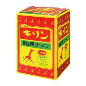 景品 ビンゴ 二次会 キリンラーメンみやげ箱6食セット しょ...