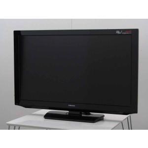 中古 オリオン ORION 40V型 フルハイビジョン 液晶テレビ DU403-B1 ブラック 2012年製|getman