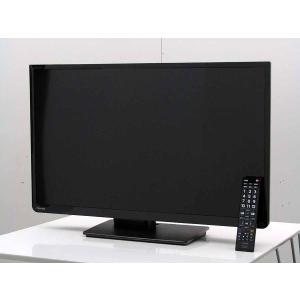 中古 テレビ 東芝  32V型 ハイビジョン 液晶テレビ レグザ 32S10 ブラック 2015年製|getman