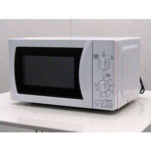 レンジ アイリスオーヤマ 単機電子レンジ 50Hz専用(東日本) DMBT172-5-WH 17L ホワイト系|getman
