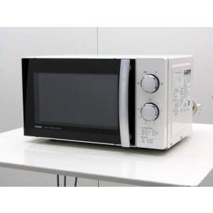 レンジ ツインバード  単機能電子レンジ  50Hz  東日本専用 17L DR-D265 ホワイト|getman