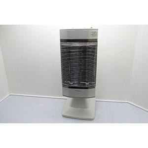 DAIKIN 遠赤外線暖房機 セラムヒート ERFT11KS 2008年製