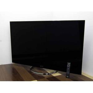 ●商品名:ソニー ブラビア 55V型 フルハイビジョン 3D 液晶テレビ  KDL-55HX950 ...