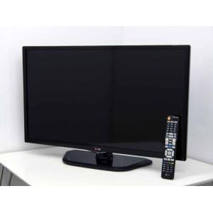 ●商品名:LGエレクトロニクス Smart TV 32型 ハイビジョン  ●型式:32LN570B-...