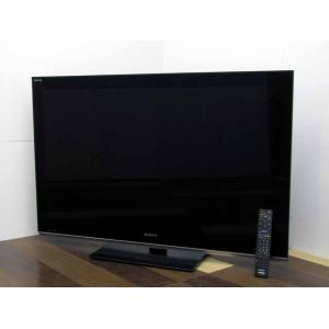 ●商品名:ソニー ブラビア 46V型 フルハイビジョン 液晶テレビ 3D対応  ●型式:KDL-46...